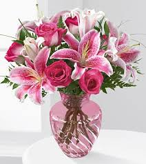 cheap mothers day flowers s day flowers s day gifts s day gift baskets