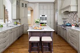 kitchen design in rockville md custom kitchen designers rockville