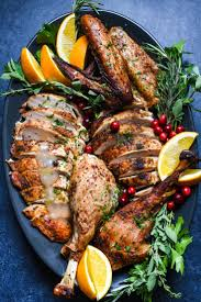 recetas para thanksgiving 219 best thanksgiving images on pinterest thanksgiving recipes