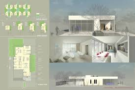 sustainable home design the 100 000 sustainable home design competition aia
