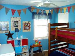 boys bedroom paint colors boys bedroom paint colors boys bedroom paint colors toddler boy