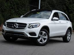 mercedes of raleigh durham leith mercedes raleigh car and truck dealer in raleigh
