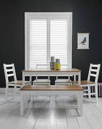 dining tables dining table set with bench corner bench table