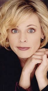 target lady black friday commercials 2011 maria bamford imdb