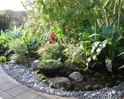 japanese zen gardens small zen garden design