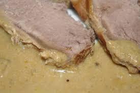 cuisiner un roti de sanglier rôti de sanglier au lait sauge cornello cuisine
