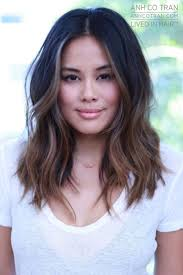 best 25 mid length hair ideas on pinterest mid length