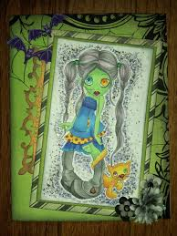 halloween love background glittery zombies gotta start getting ready for halloween