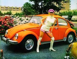 1970 volkswagen beetle classic 1970 1970 june beetle all the vw beetle special editions se beetles