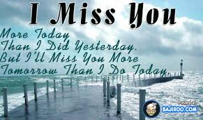 I Miss U Meme - 56 the best i miss you internet memes bajiroo com