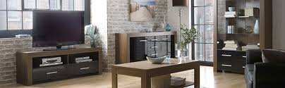 buying living room furniture buying guides living room furniture