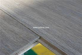 7 5 inches wide plank grey oak engineered wood flooring view 7 5