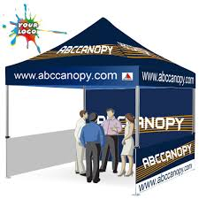 Gazebo Tent by Strong Gazebo Promotion Shop For Promotional Strong Gazebo On