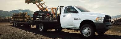 Dodge Ram Cummins Towing Capacity - 2017 ram chassis cab capability u0026 performance