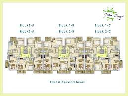 architectural blueprints for sale architectural plans for sale quickweightlosscenter us
