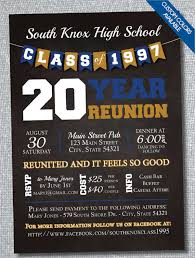 high school reunion banners 9 school banners jpg psd ai illustration free