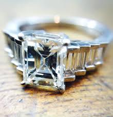 engagement rings archives max diamonds bespoke jeweler london