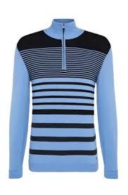 hugo s sweaters sweatshirts on sale