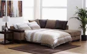 Modern Comfortable Sofa Comfortable Affordable Sofa Beds Centerfieldbar Com
