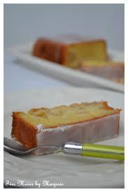 cuisine nantaise gâteau nantais aux pommes compotées à la vanille et voyage à nantes