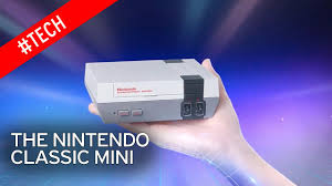 best black friday deals 2016 and nintendo nes nintendo classic mini nes sells out in days as gamers rush to buy