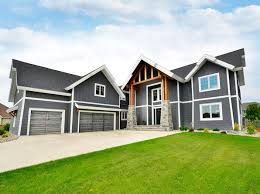 4 bedroom houses for rent in grand forks nd grand forks nd luxury homes for sale 424 homes zillow