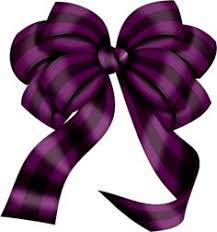 bows for gift boxes pin by lidia on kokardy wstążki png bows ribbons png