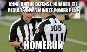 Nfl Funny Memes - touchdown celtics 8 hysterical nfl replacement ref memes the