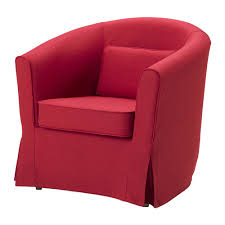 arm chair cover tullsta chair cover blekinge white ikea