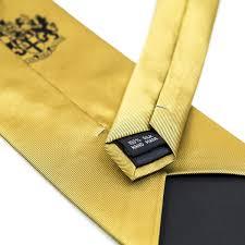 corporate ties scarves business ties silk ties i4c publicity