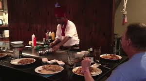Tokyo Hibachi Buffet by Tokyo Japanese Steak House Smyrna Tn 615 459 6988 Youtube