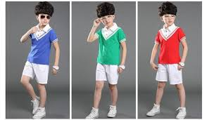 preppy clothing design cool preppy clothing brands boys shorts shirt juniors 2015