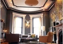 victorian paint colors interior awesome exterior paint colors