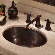 sinks bathroom sinks undermount bath works columbus ohio