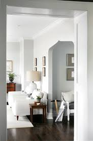 6 shades of gray trendy favorites gray paint colors gray