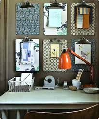 office decoration ideas for work image of small office space