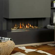 gas fires thornwood fireplaces