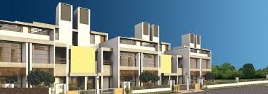 db city in hurawali link rd gwalior by divine housing development