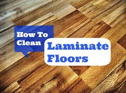 what is the best cleaner for laminate wood floors 100 images