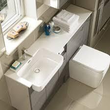 Eco Bathroom Furniture Fitted Bathroom Furniture Waltham Plumbing Supplys