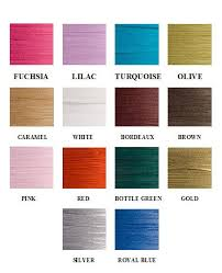raffia ribbon paper raffia ribbon 22 colours ribbon raffia and