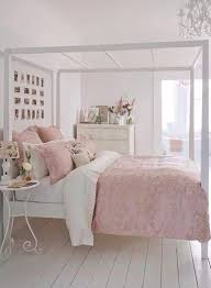 pink bedroom ideas light pink and white bedroom light pink bedroom ideas photos and