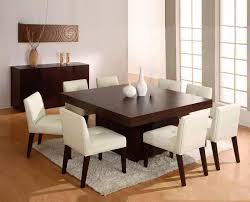 Square Dining Room Table Palermo Square Dining Table U2026 Pinteres U2026