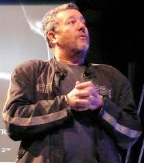 Philip Starck Philippe Starck Wikiquote