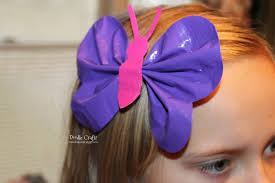 duct tape crafts for kids ye craft ideas