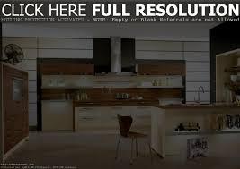designing a new kitchen new kitchen design home decoration ideas