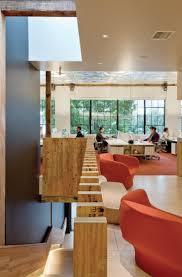 Twilight Cullen House Floor Plan Star Turn Skylab Architecture Architect Magazine Architects