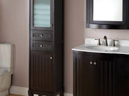 Bathroom Storage Units Free Standing Bathrooms Design Thin Bathroom Cabinet Bathroom Vanity Cabinets