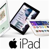 best black friday deals on refurbished apple ipads tablets deals sales u0026 special offers u2013 october 2017 u2013 techbargains