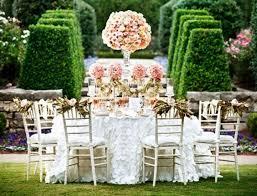 Ideas For A Backyard Wedding Casual Wedding Ideas Backyard 3 Cheap Backyard Wedding Decoration